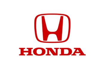 Honda österreich Alle Modelle Honda At